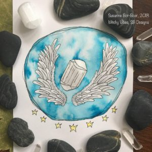 Seleniet-Spirituele-Werking-SBDesignsCreations