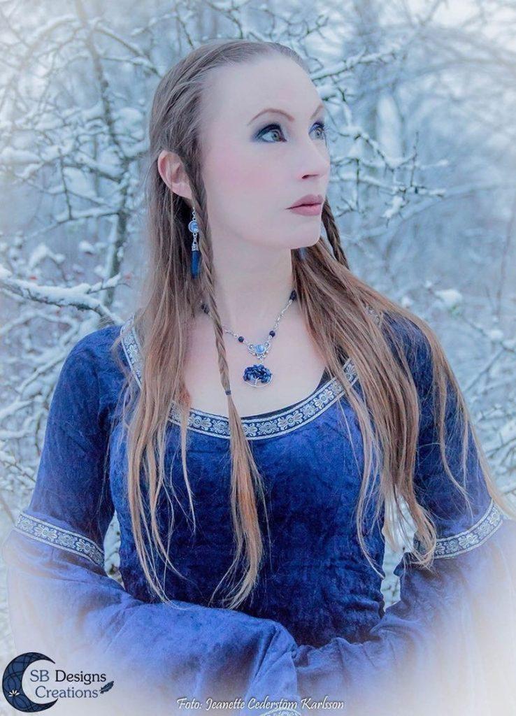 Winter-Wonderland-Sieraden-Fantasy-SBDesignsCreations