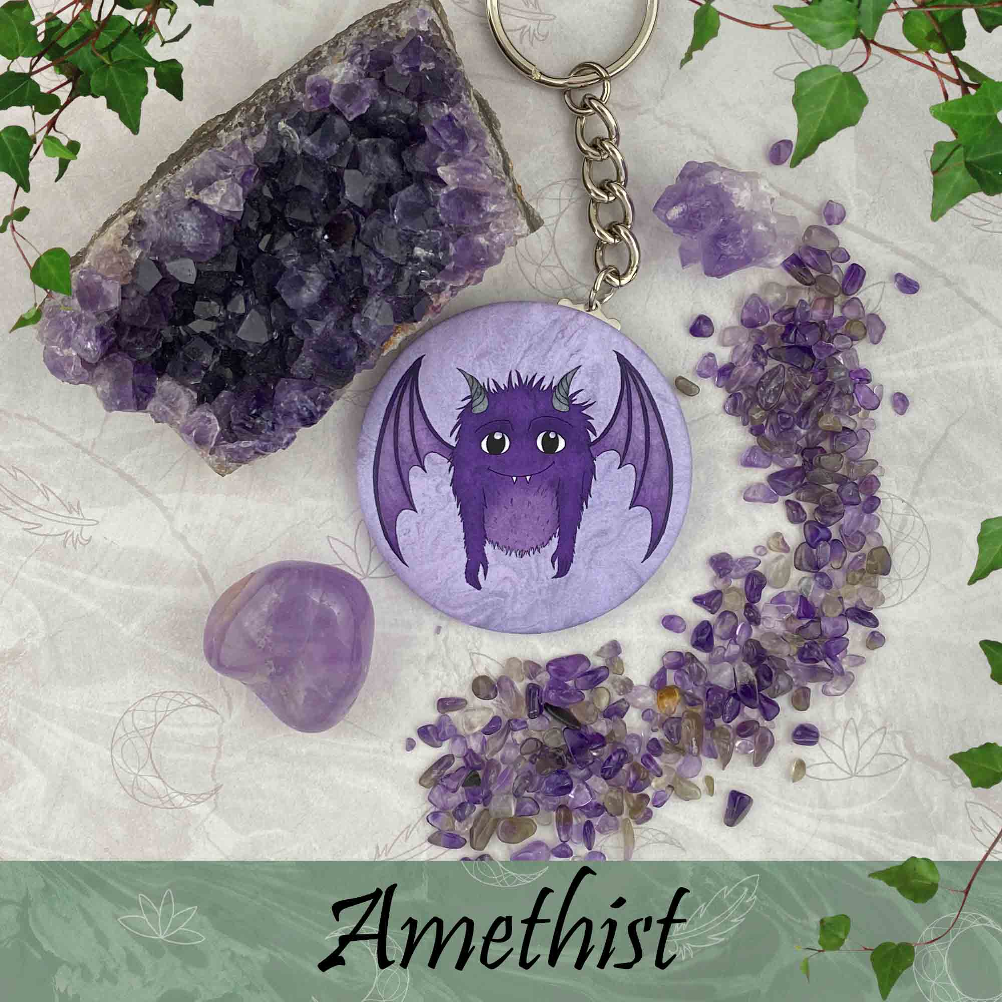 Amethist-Edelsteen-Producten-SB Designs Creations