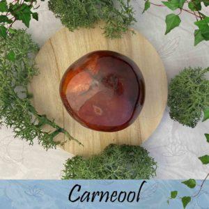 Carneool-Edelsteen-Producten-SB Designs Creations