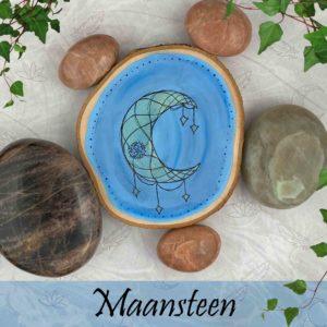 Maansteen-Edelsteen-Producten-SB Designs Creations
