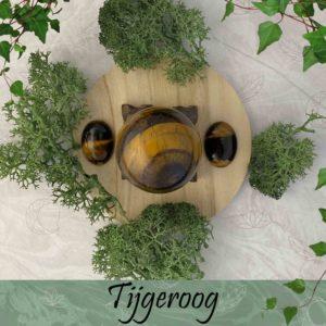 Tijgeroog-Edelsteen-Producten-SB Designs Creations