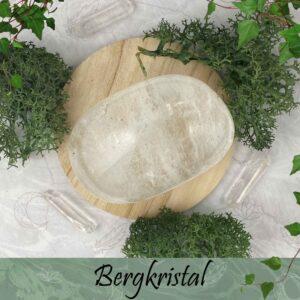 Bergkristal-Edelsteen-Producten-SB Designs Creations