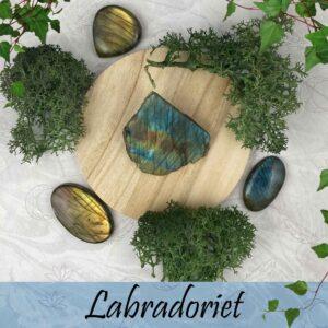 Labradoriet-Edelsteen-Producten-SB Designs Creations