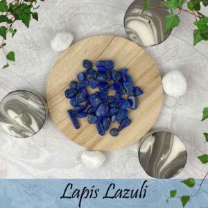Lapis-Lazuli-Edelsteen-Producten-SB Designs Creations