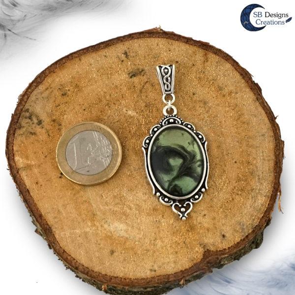 Chameleon-ketting-gothic-glassteen-sbdesignscreations-4