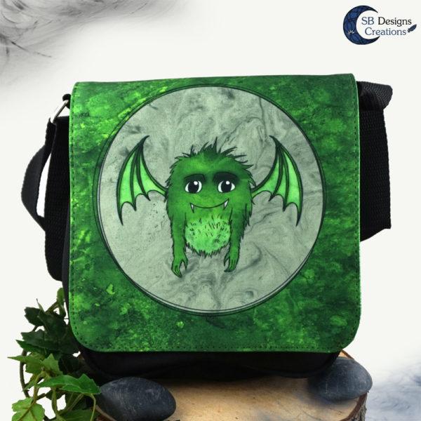 Cute-Monster-Gothic-Shoudertas-SBDesignsCreations-1