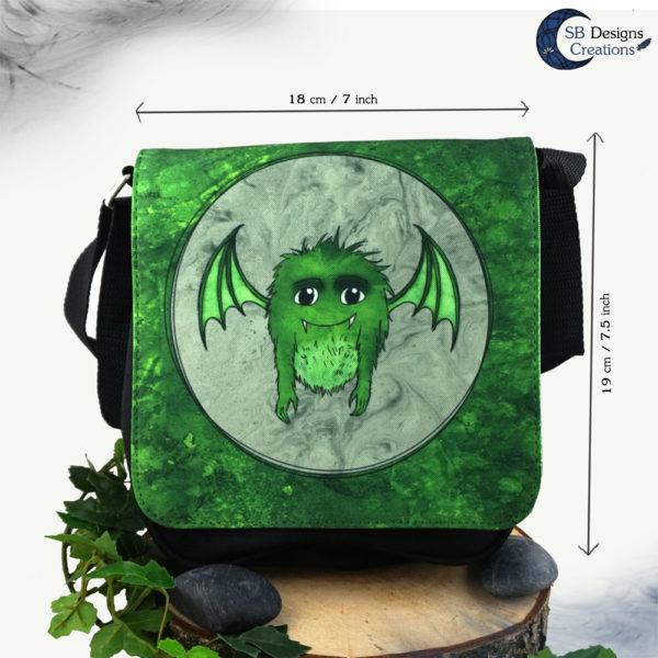 Cute-Monster-Gothic-Shoudertas-SBDesignsCreations-3