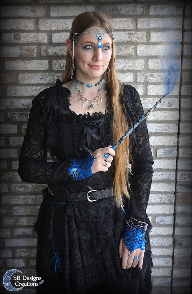 Dragon-Witch-Elfia-Costume-SBDesignsCreations