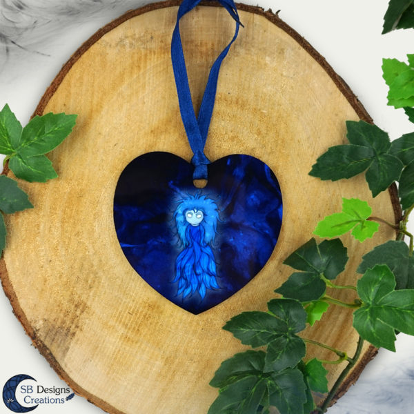 Dwaallicht-Ornament--HomeDecor-Heart-Fantasy-ValentijnCadeau-SBDesignsCreations-1