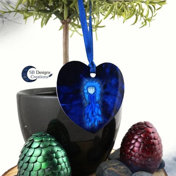 Dwaallicht-Ornament--HomeDecor-Heart-Fantasy-ValentijnCadeau-SBDesignsCreations-2
