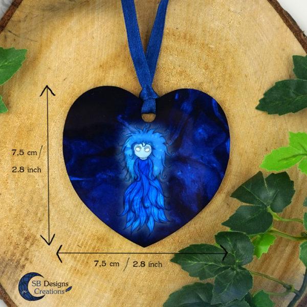 Dwaallicht-Ornament--HomeDecor-Heart-Fantasy-ValentijnCadeau-SBDesignsCreations-6