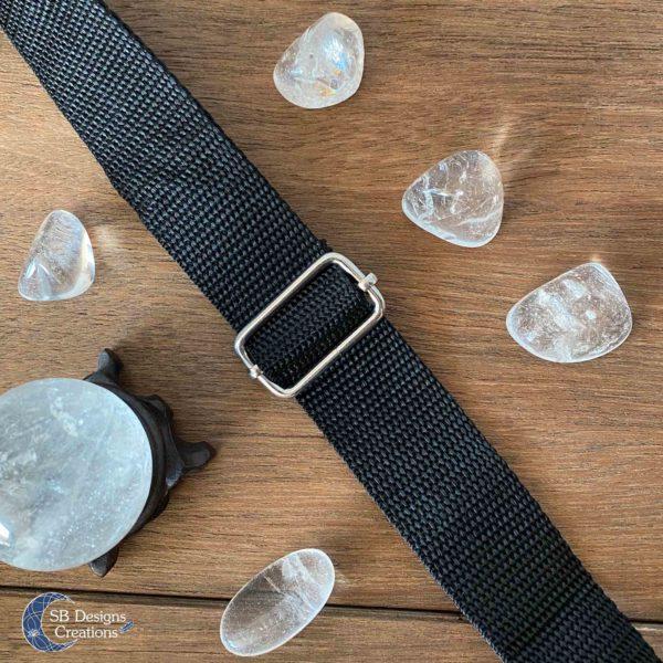 Schoudertas-Verstelbare-Lengte-Shoulderbag-Adjustable-Length