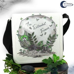 The-Enchanted-Forest-Schoudertas-SBDesignsCreations-1