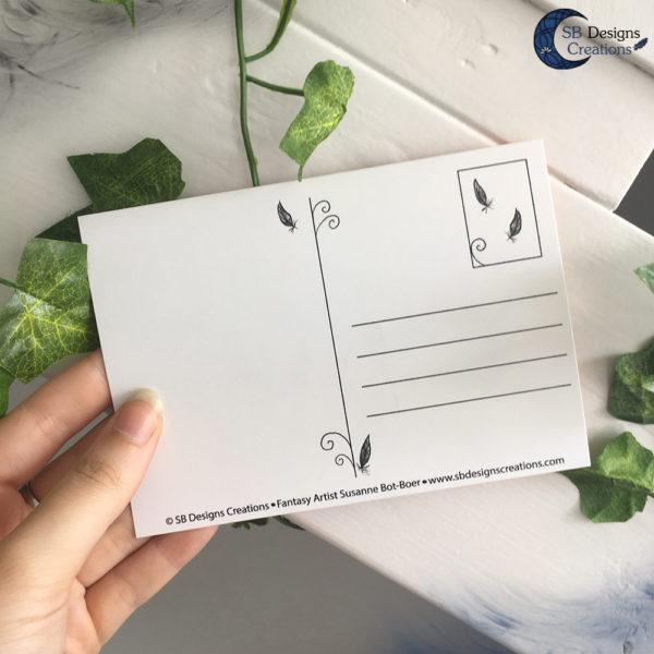 Phoenix-Postcard-SBDesignsCreations-Rise-Like-A-Phoenix-2