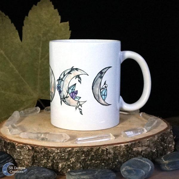 Moon-Mug-SBDesignsCreations-2