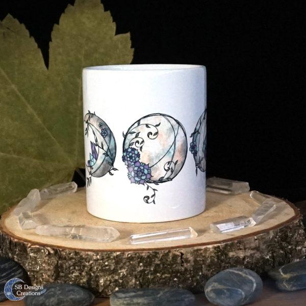 Moon-Mug-SBDesignsCreations-3