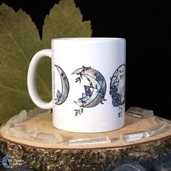 Moon-Mug-SBDesignsCreations-4