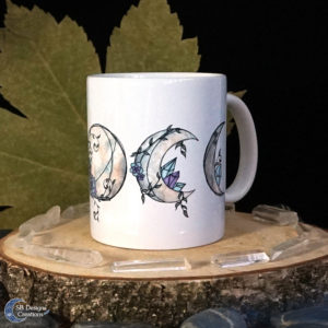 Moon-Mug-SBDesignsCreations-5