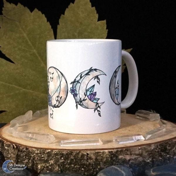 Moon-Mug-SBDesignsCreations-5