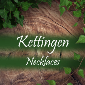 Kettingen/ Necklaces
