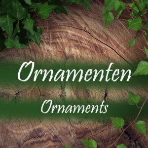 Ornamenten
