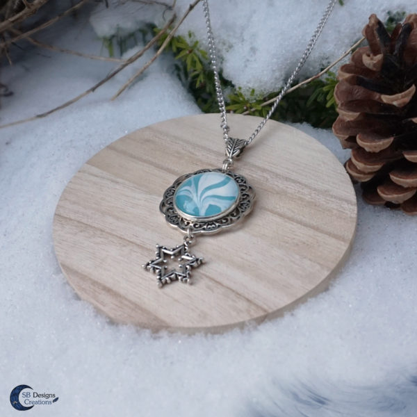 snowflake-sbdesignscreations-sneeuwvlok-winter-sieraden-2