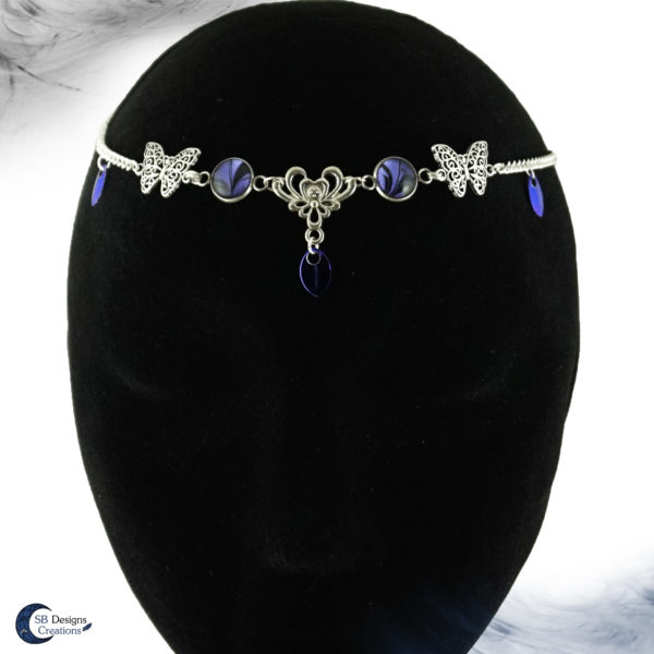 Butterrfly-Headdress-Purple-1