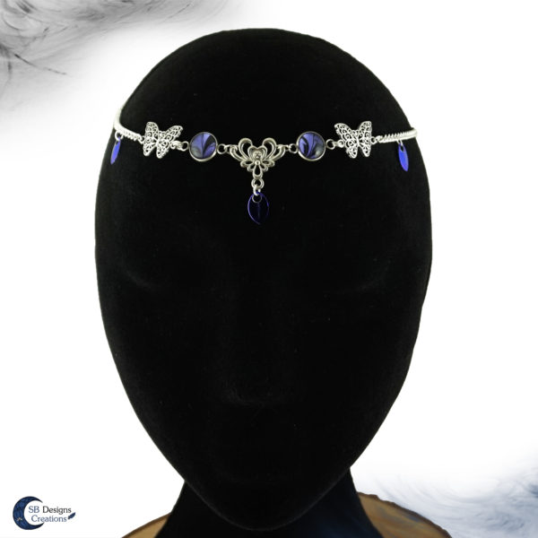 Butterrfly-Headdress-Purple-1b