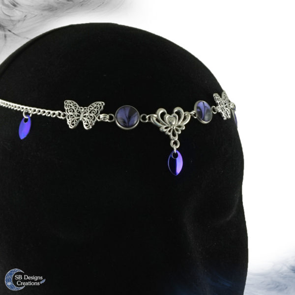 Butterrfly-Headdress-Purple-2