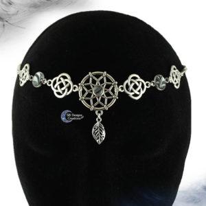 Circlet-Hoofdsieraad-Keltisch-Celtic-Fantasy-Costume-2