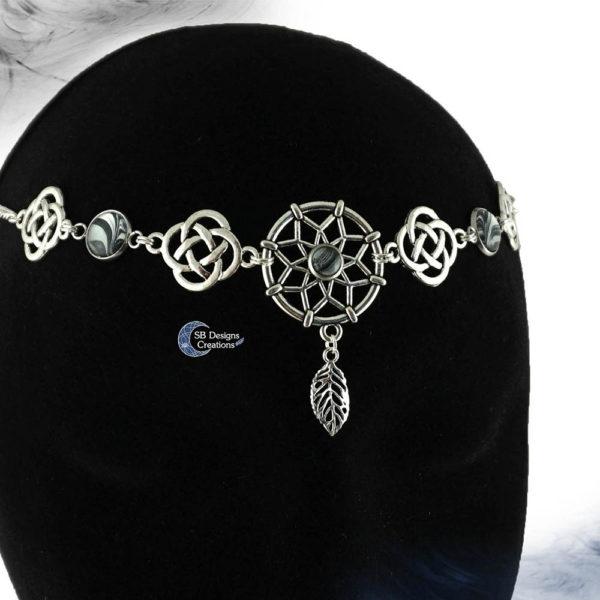 Circlet-Hoofdsieraad-Keltisch-Celtic-Fantasy-Costume-3