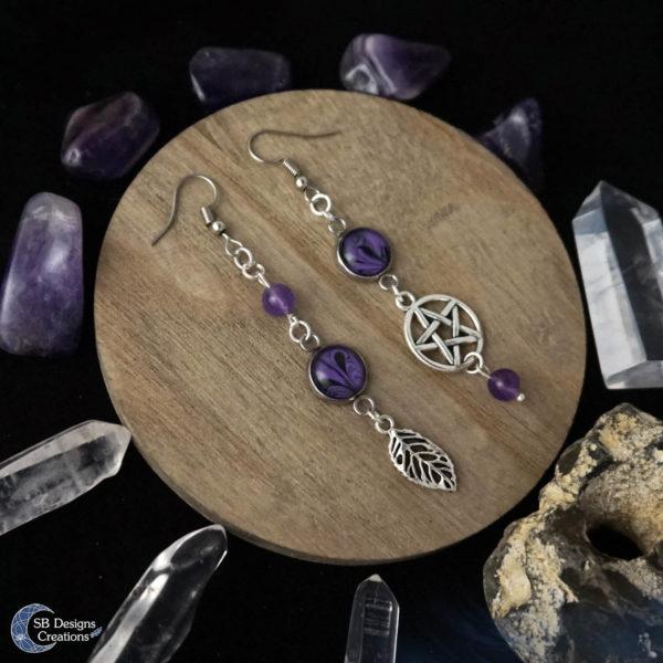 Amethyst-Crystal-Witch-Earrings2
