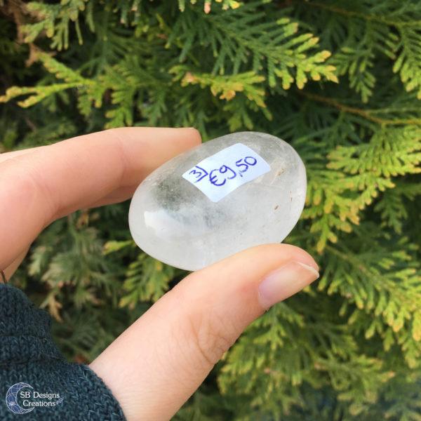 Bergkristal-geslepen-Rock-Crystal-Clear-Quartz-n03-2