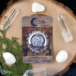 Moonstone-Button-Crystal-Witch-Maansteen-Edelsteen-SBDesignsCreations