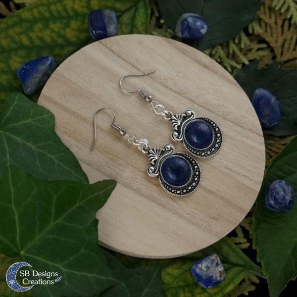 Lapis-Lazuli-Oorbellen-Ella-Fantasy-Jewelry-2