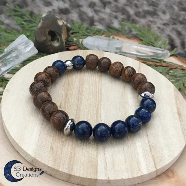 Wood-And-Stone-Edelstenen-Healing-SBDesignsCreations
