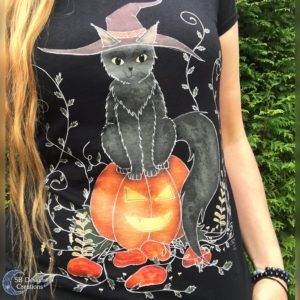 Halloween-Witchy-Cat-Shirt-SBDesignsCreations