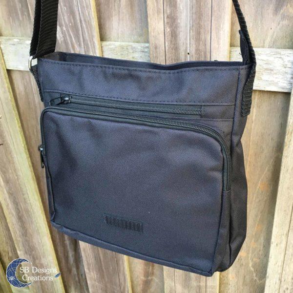 Bigger-Shoulderbag-Inside