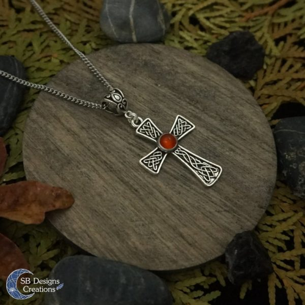 Keltisch-Kruis-Celtic-Cross-Sieraden-Spiritualiteit-2
