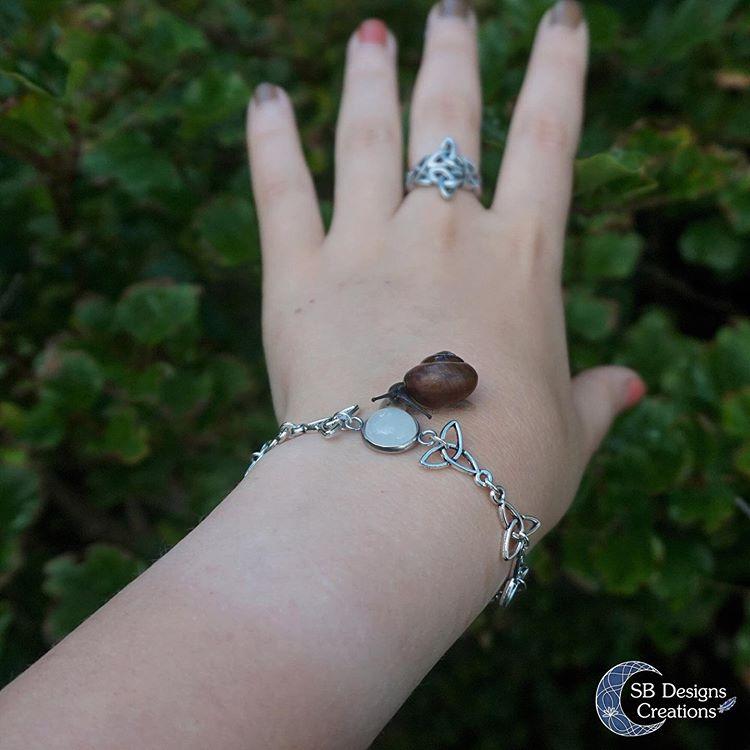 Sieraden-Portfolio-Keltische-Armband