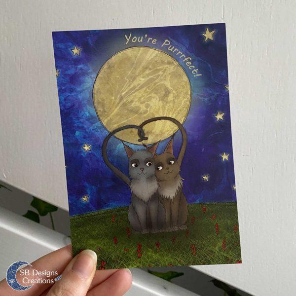 valentijn-katten-You-are-purfect
