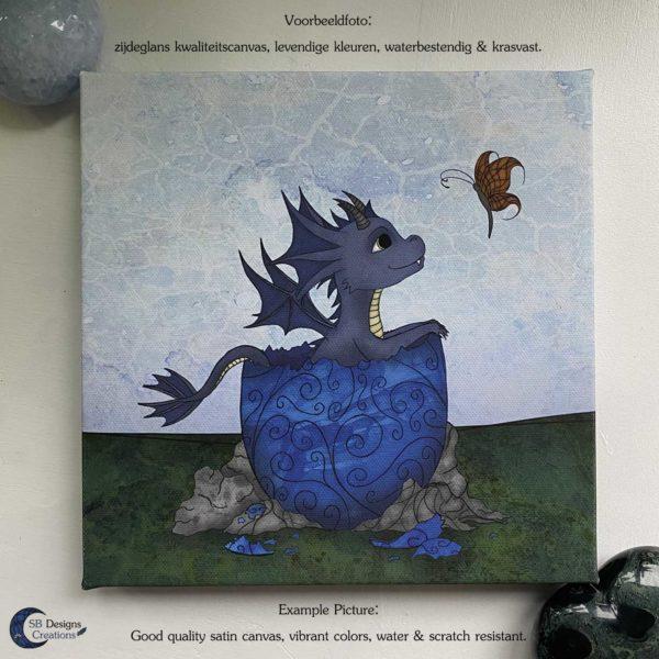 zijdeglans-canvas-satin-canvas-goede-kwaliteit-fantasy-home