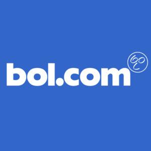 Bol.com-Shop-SB-Designs-Creations