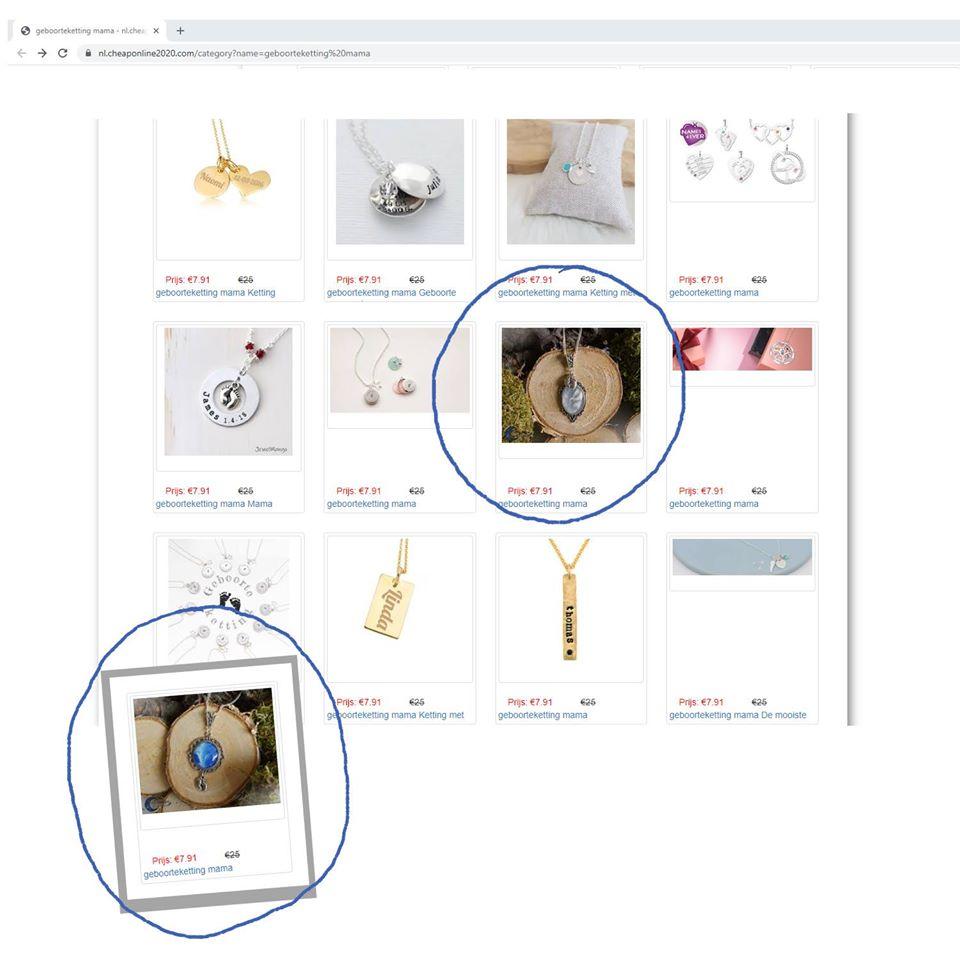 Chinese-Websites-Ripoff-Copyright-Infringment-Namaak-Producten