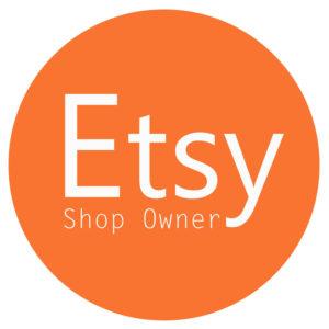 Etsy-Shop-SB-Designs-Creations