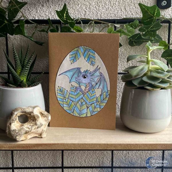 Easter-Ostara-Printable-Dragons-Eggs-Pasen-SB Designs Creations-10