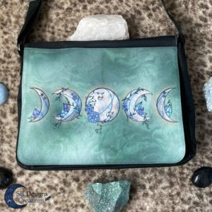 Floral-Moonphases-Crystals-Witchy-Vibes-SBDesignsCreations-1