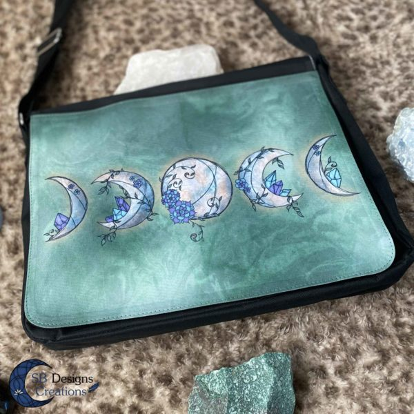Floral-Moonphases-Crystals-Witchy-Vibes-SBDesignsCreations-2
