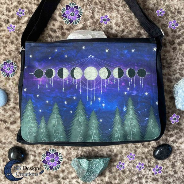 Forest-Moon-Moonphases-Nature-Witch-Spiritual-Witch-Bag